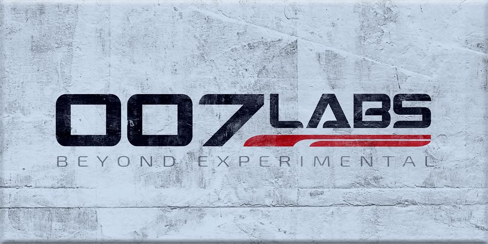007 Labs