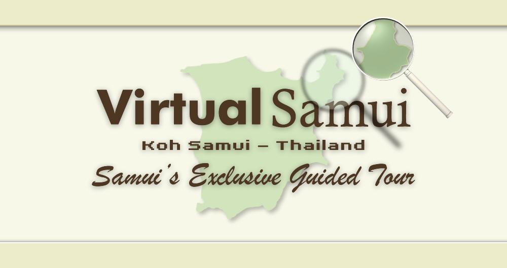 Virtual Samui