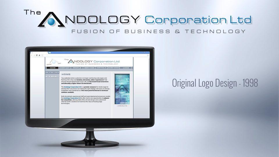 andology-logo-timeline-1998