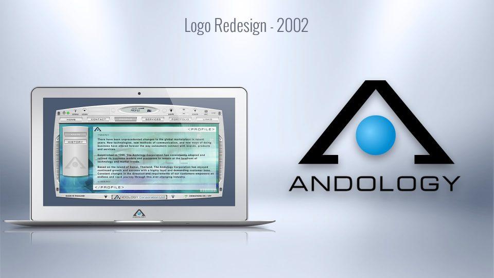 andology-logo-timeline-2002