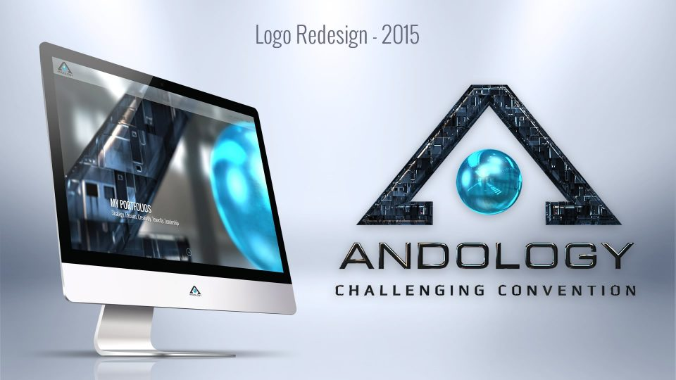 andology-logo-timeline-2015