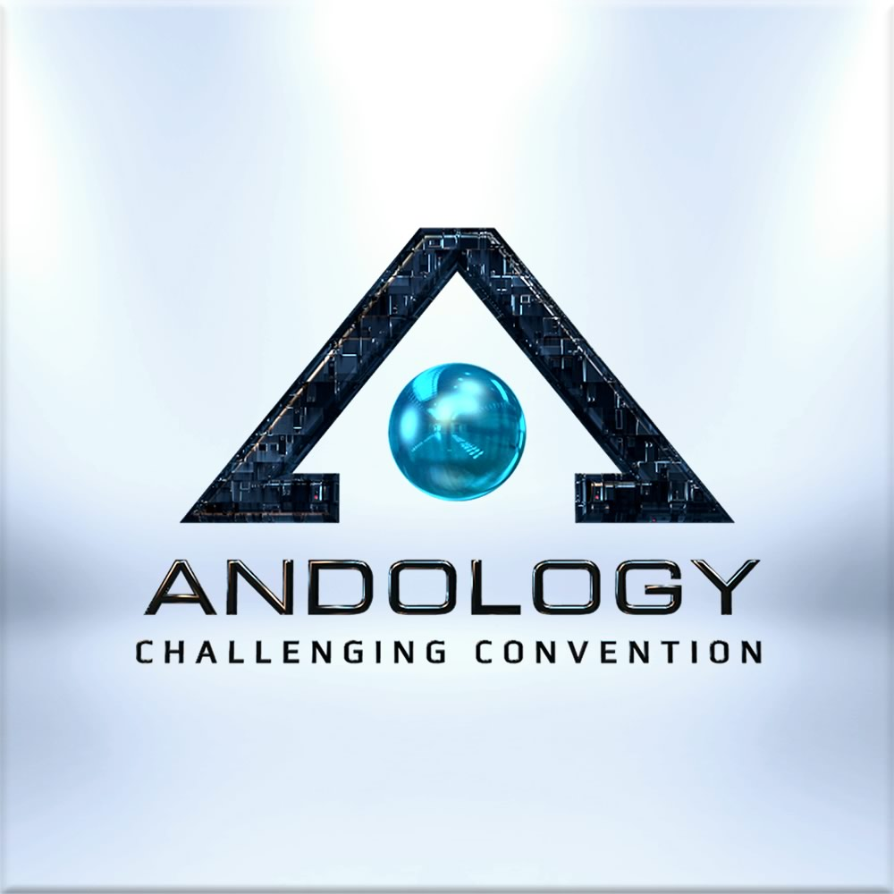 Andology Corporation