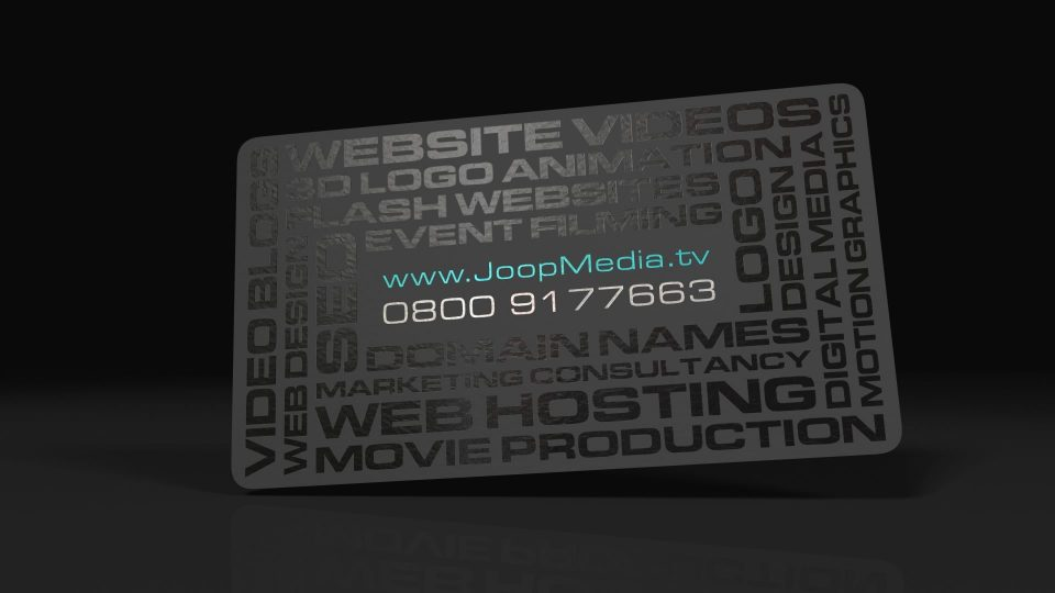 joop-media-business-card-back