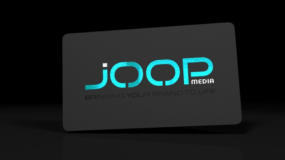 joop-media-business-card-front