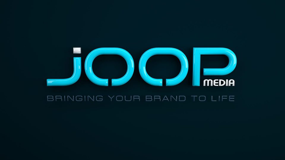joop-media-logo-design-3D