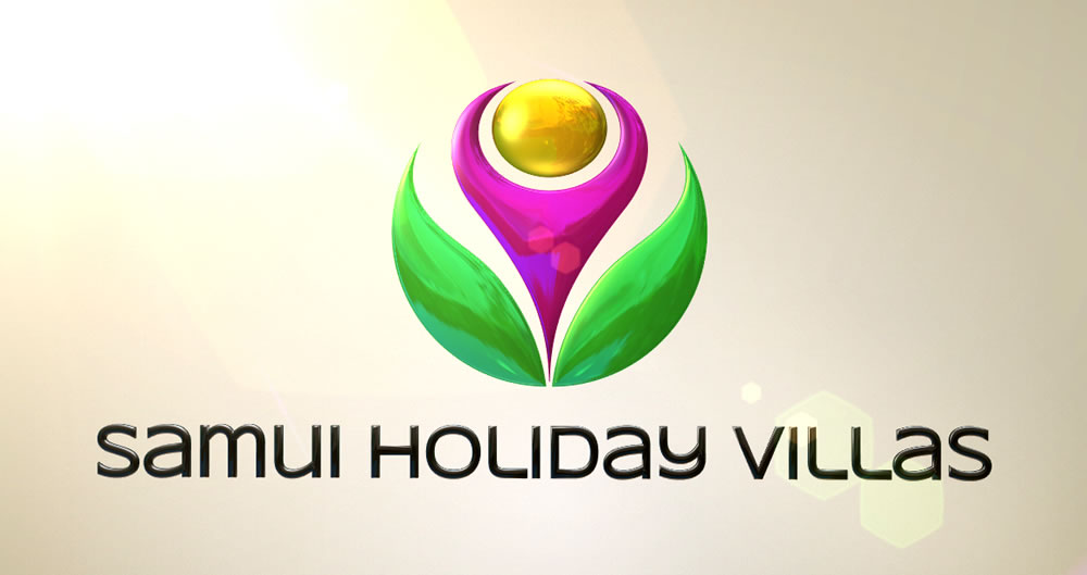 Samui Holiday VIllas