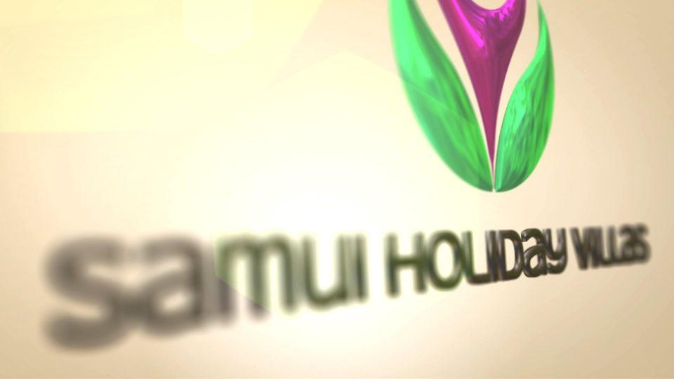 shv-logo-design-2